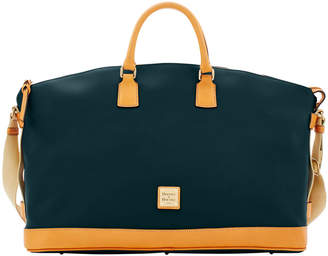 Dooney & Bourke City 2 Weekender