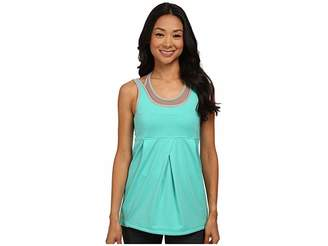 Lole Ella Tank Top Women's Sleeveless