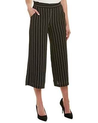 Max Studio MAXSTUDIO Women's Print Pajama Pant