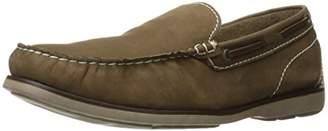 Steve Madden Men's Abileen Slip-on Loafer
