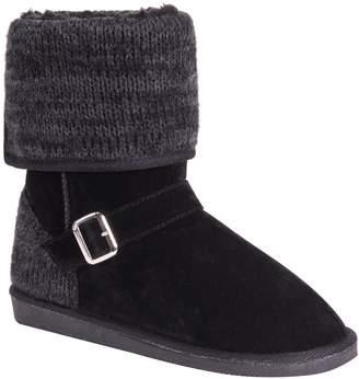 Muk Luks Women's Boots - Chelsea