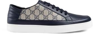 Gucci GG Supreme sneaker