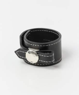 アーバンリサーチサニーレーベル on the sunny side African Concho Bracelet