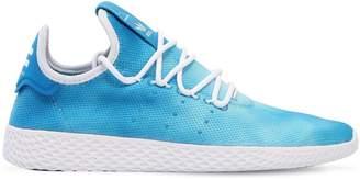 Pw Hu Primeknit Sneakers