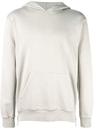 Palm Angels classic hoodie