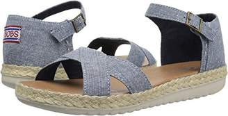 Skechers BOBS from Women's Bobs Sunkiss Sandal