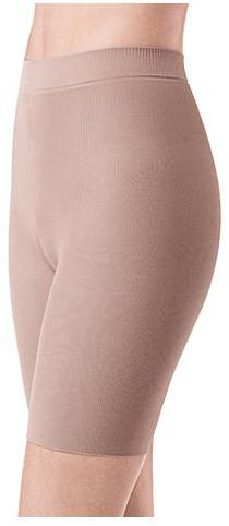 Sara Blakely ASSETS by Mid-Thigh Super Control Shaper Shapewear