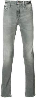 Denham Jeans straight-leg jeans
