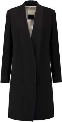 By Malene Birger Overcoats