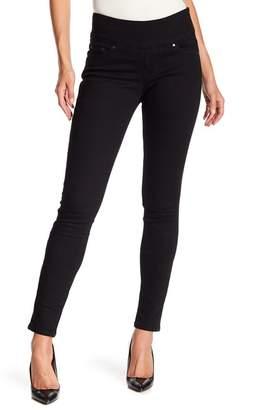 Jag Jeans Estelle Skinny Pull-On Jeans