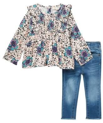 Jessica Simpson Kids Clothes Shopstyle