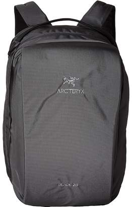 Arc'teryx Blade 28 Backpack Backpack Bags