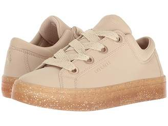 Skechers Hi-Lite - Sparkle Steppers