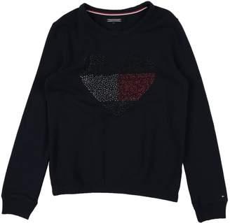 Tommy Hilfiger Sweatshirts - Item 12325827HV
