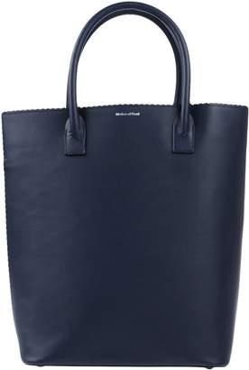Mother of Pearl Handbags