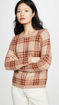 MKT Studio Kiroti Sweater