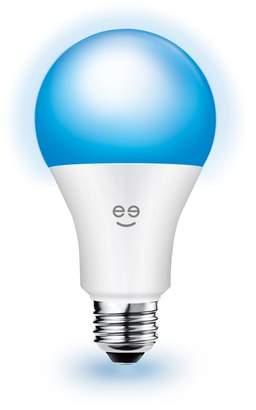 Merkury Innovations Multicolor Prisma 1050 Color & White Bulb