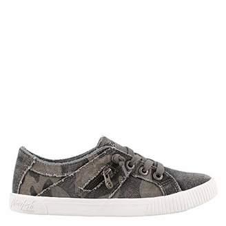 3b42add945f Blowfish White Women s Shoes - ShopStyle