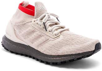 ab0890dea68 adidas UltraBoost All Terrain in Clear Brown   Clear Brown   Black