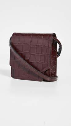 Marge Sherwood Pump Slim Bag