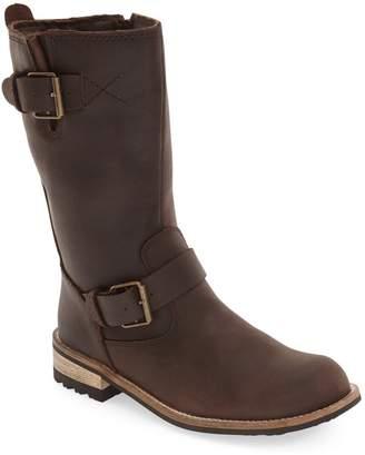 Kodiak 'Alcona' Waterproof Boot