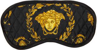 Versace I Love Baroque Eye Mask