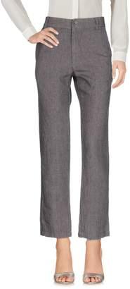 Local Apparel 3/4-length shorts