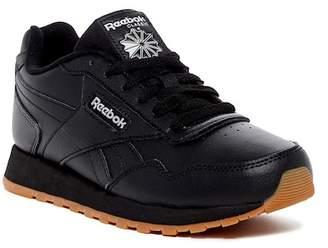 Reebok Classic Harman Run Sneaker (Little Kid & Big Kid)