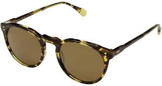 Raen Remmy 49 Sport Sunglasses