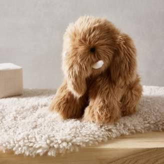 The White Company Monty Mamouth Toy