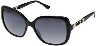 GUESS GF6060 Fashion Sunglasses