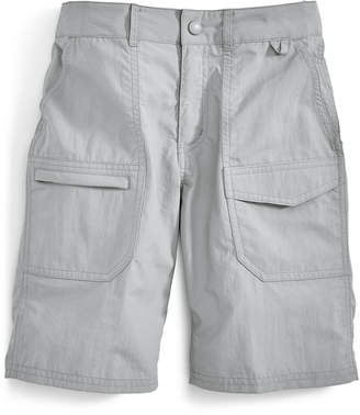Eastern Mountain Sports Ems Girls' Camp Cargo Shorts