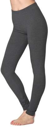 American Apparel Women's Winter Leggings Size M