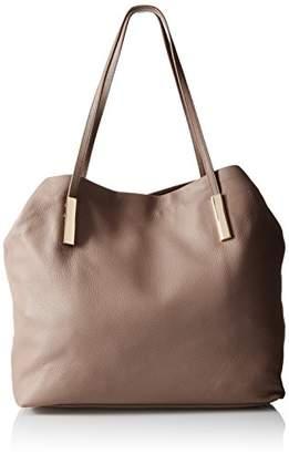 Vince Camuto Kent Tote Top Handle Bag