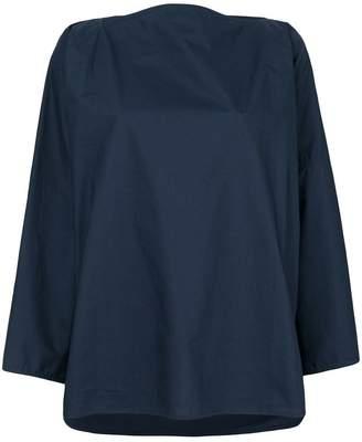 Sofie D'hoore Barcelona blouse