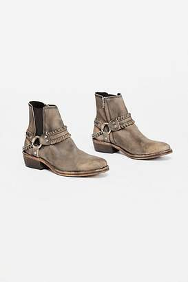 7e6344ba8d7 ... Free People Fp Collection Stony Desert Boot