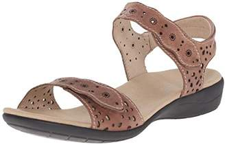 Romika Women's Tahiti 03 Dress Sandal