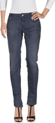 Dondup Denim pants - Item 42592416CU