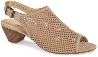 f47dcd873a4 Paul Green Women s Fashion - ShopStyle