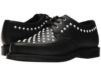 Dr. Martens Willis Stud Creeper