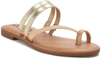 Sam Edelman Bailey Women's Sandals