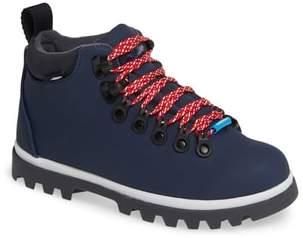 Native Shoes Fitzsimmons Treklite Waterproof Boot