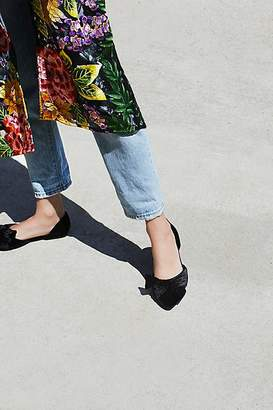 Annabella Flat by Restricted at Free People $55 thestylecure.com