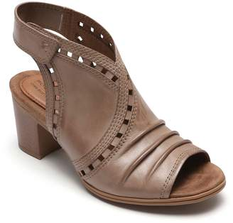Rockport Cobb Hill Hattie Envelope Sandal