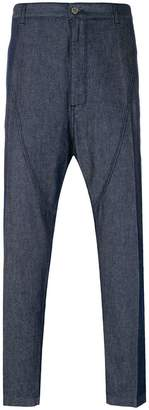 Golden Goose Cory jeans