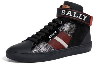 Bally Heros Sneakers