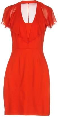 Roberto Cavalli Short dresses - Item 34731691OQ