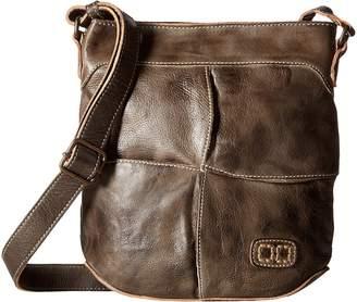 Bed Stu Coronado Bags