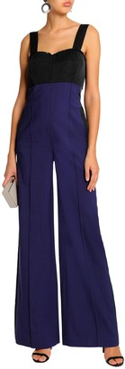 Amanda Wakeley Jumpsuits