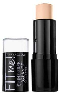 Maybelline Oil-Free Stick Foundation